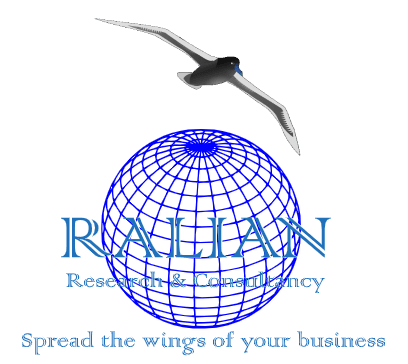 ralianconsultancy.com